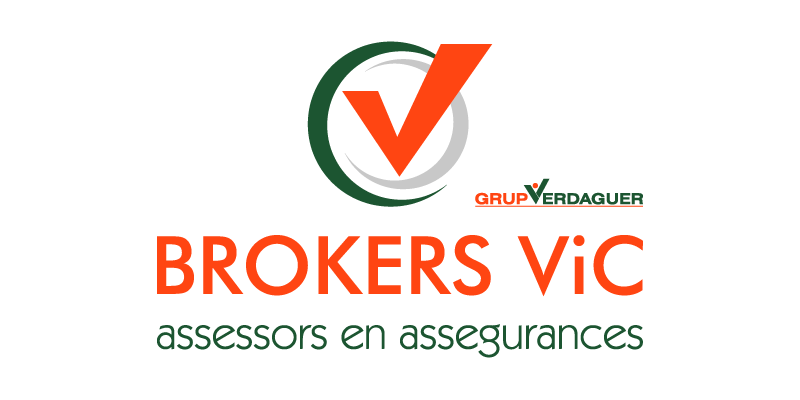 Brokers Vic